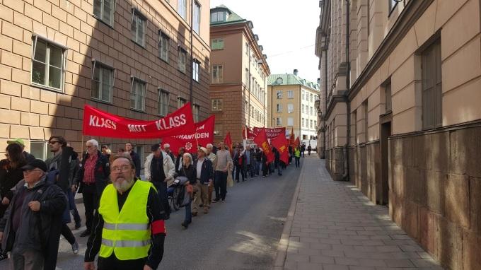 1 maj stockholm 2016 6